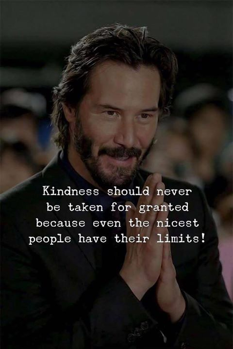 Best Positive Quotes Kindness Should Never Be Taken For Granted