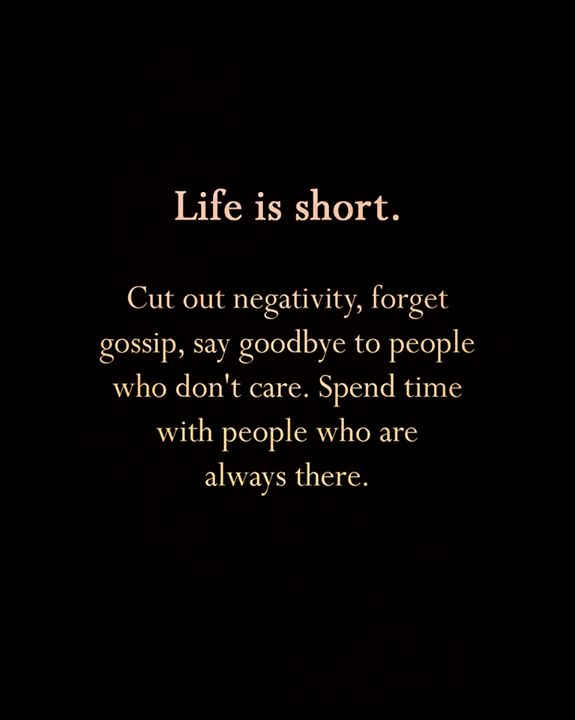Best Positive Quotes Life Is Short Quotes Of The Day Your Custom Short Quote About Life