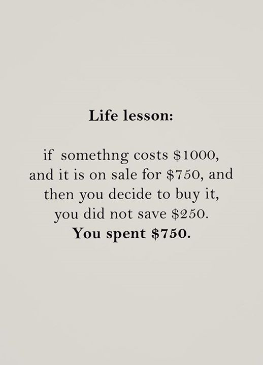 Life Lesson Quotes Of The Day Your Daily Dose Of Short Quotes