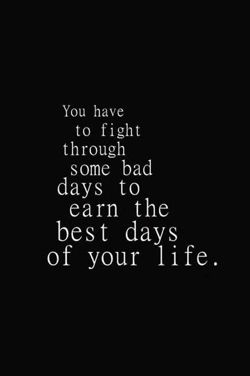 Inspirational Quotes About Strength Or Sometimes You Think Its A