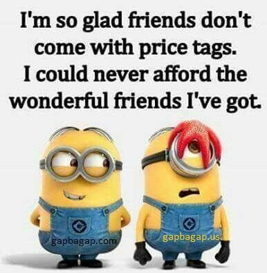 Inspirational Quotes About Work Friends Quotes It S All About