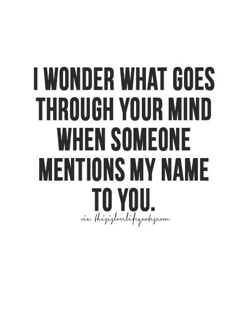 Positive Quotes Top 32 Crazy Falling In Love Quotes Tap On The