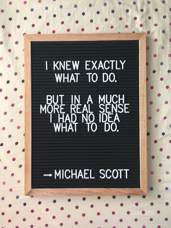 Best Funny Quotes 33 Hilarious Letter Board Messages