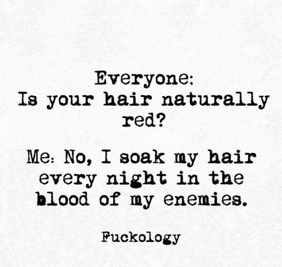 Best Funny Quotes 34 Snappy Snarky And Silly Quotes Funnyquotes