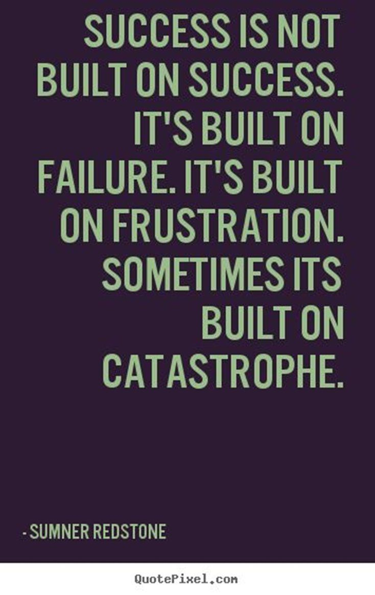 Inspirational Quotes About Work 430 Motivational Inspirational