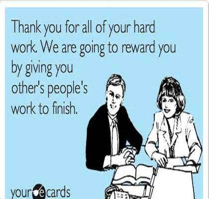 Inspirational Quotes About Work I Hate My Job Quotes Funny