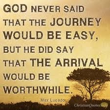 Inspirational Quotes About Work Image Result For Journey With God