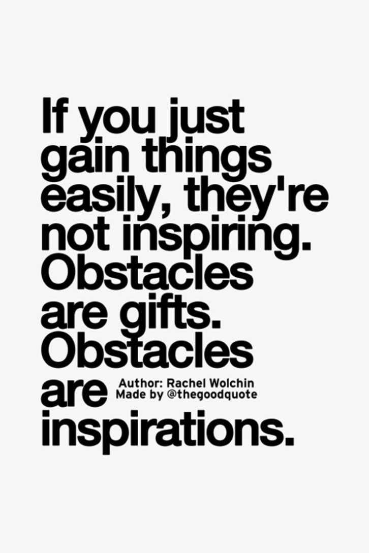 Positive Quotes 430 Motivational And Inspirational Quotes Life To