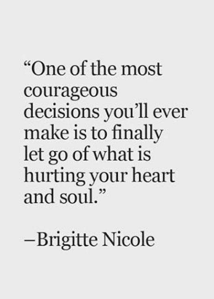 Image of: Encouragement Quotes As The Quote Says Description 430 Motivational And Inspirational Quotes Life Quotes Of The Day Positive Quotes 430 Motivational And Inspirational Quotes Life To
