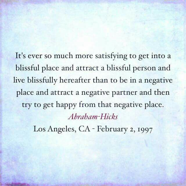 Success Quotes Abraham Hicks Quotes Quotes Of The Day Your