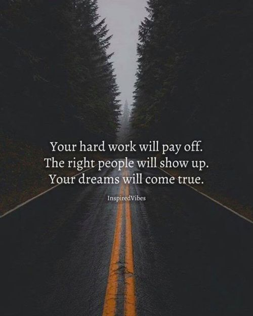 Positive Vibes Quotes | Success Quotes Welcome To Positive Vibes Quotes Created To Help