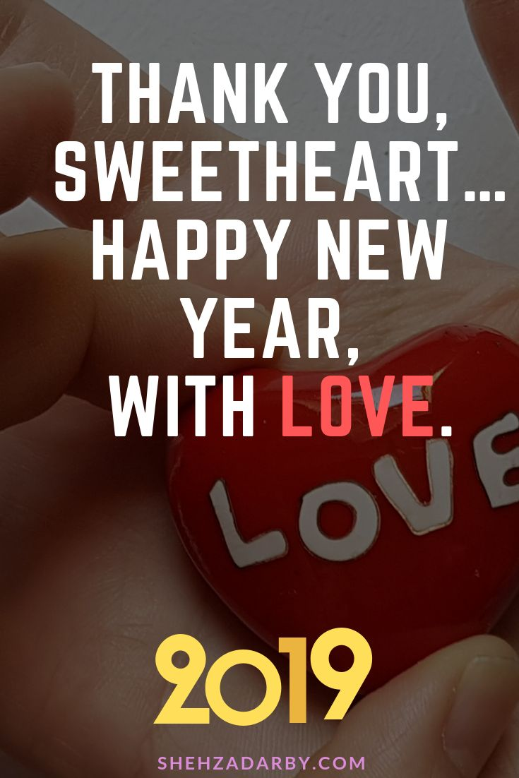 Happy New Year 2019 Happy New Year Wishes 2019 Images Status And