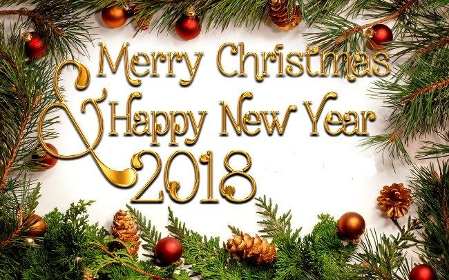 Happy New Year 2019 Merry Christmas And Happy New Year 2019 Songs