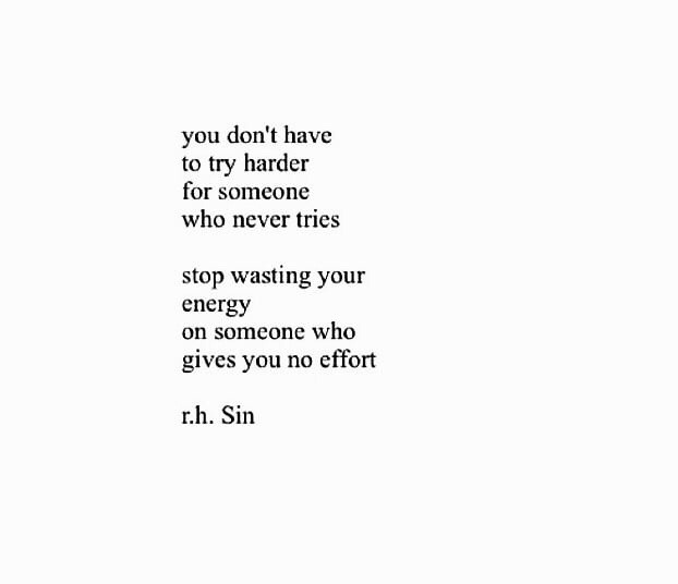 Romantic Love Quotes Thepersonalquotes Quotes Of The Day Your