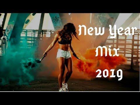 Happy New Year 2019 Happy New Year 2019 New Year Songs 2019