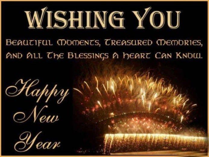 Happy New Year 2019 Happy New Year Quotes 2019 New Year Quotes