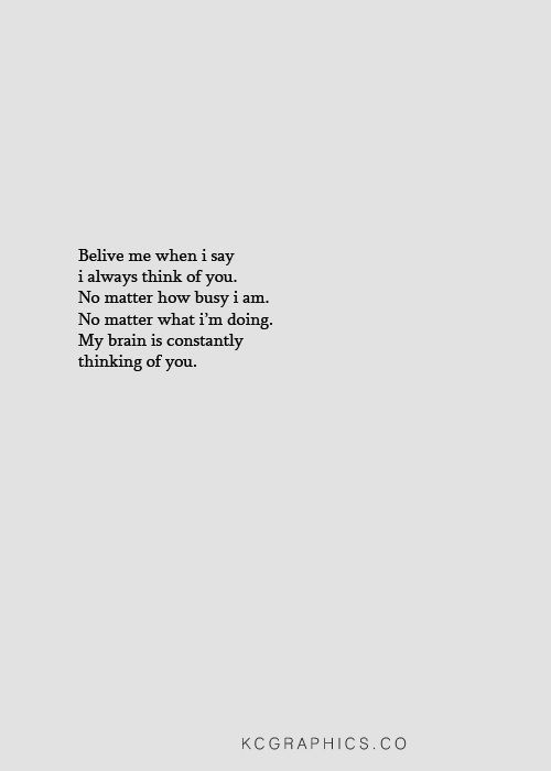 Missing Quotes Soulmate And Love Quotes Soulmate And Love Quotes