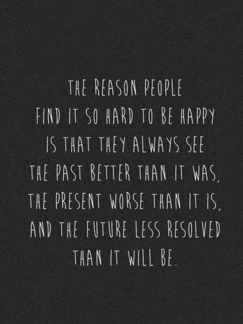 Success Quotes Past Present Future Quotes Of The Day Your