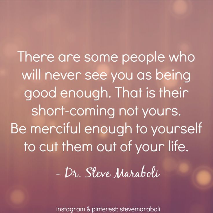 Success Quotes There Are Some People Who Will Never See You As