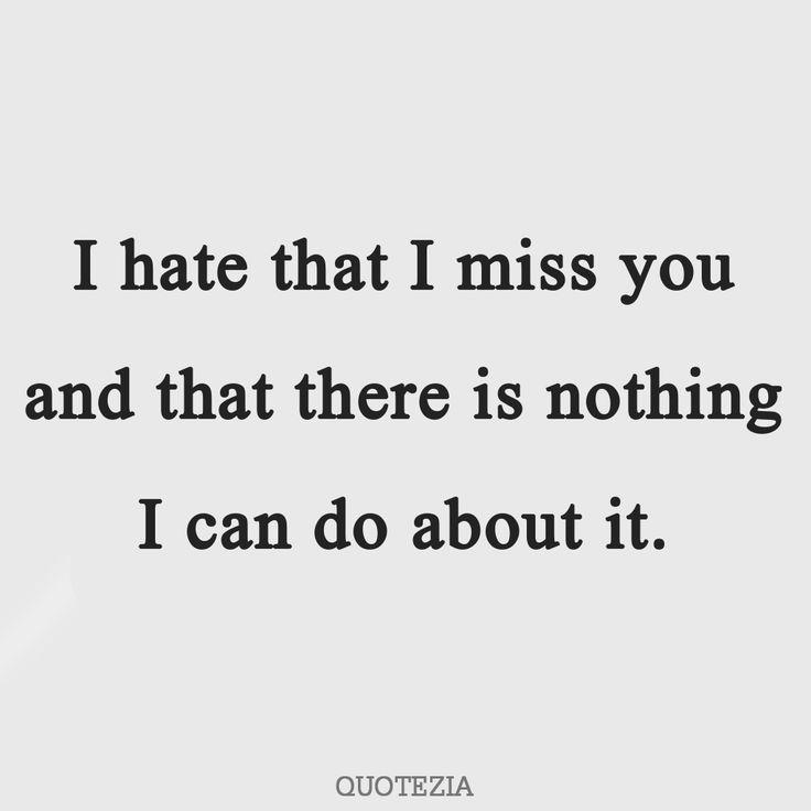 Missing Quotes I Miss You Quotes For Him Quotes Of The Day