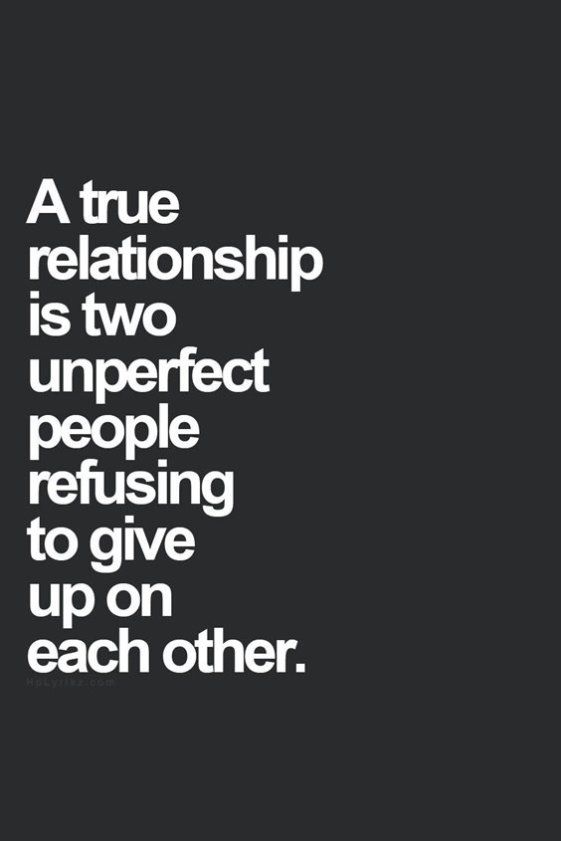 Positive Quotes 100 Relationships Quotes About Happiness Life To