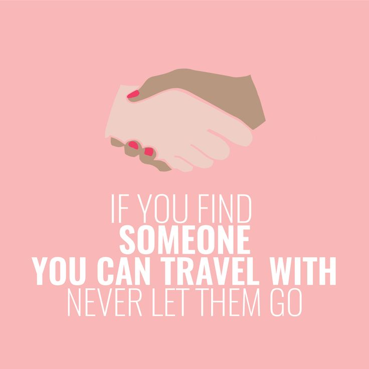 Valentines Day Quotes Traveling Abroad With Someone Is No Easy