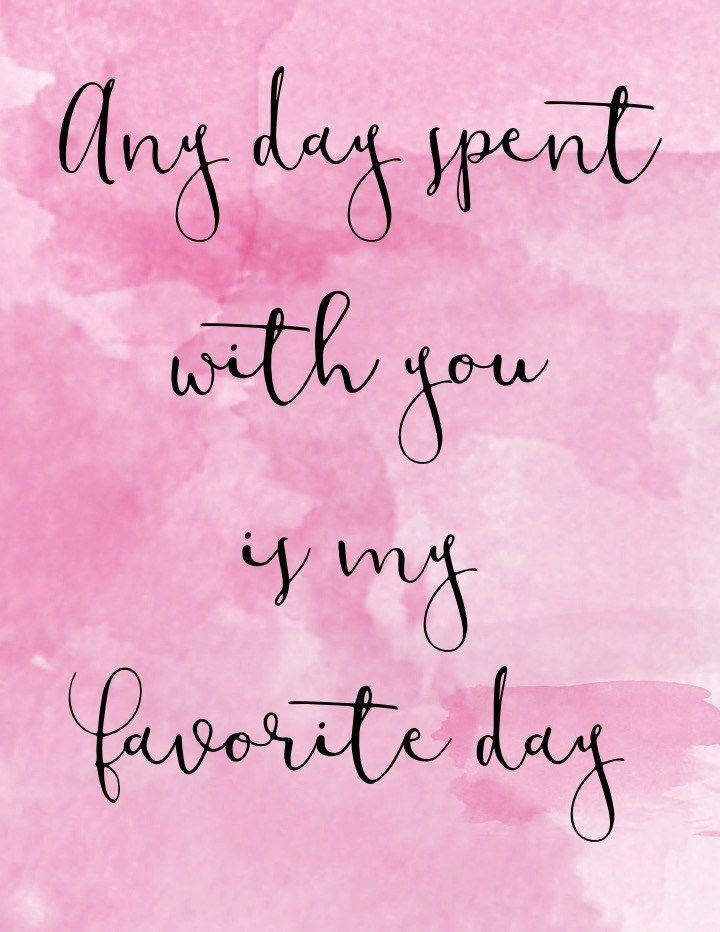 Valentines Day Quotes Free Printable Disney Love Quotes Just Me